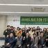코비타+대전대 화장품산업ICC협의회, 산학협력 논의