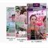 코로나19 영향, 중국 소비시장 기지개는?