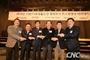 LG생활건강, '자금난' 협력사에 830억원 금융지원