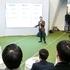 코트라, '글로벌점프 300' 스타트업 선발