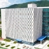 한국콜마, '블루라이트·근적외선 차단'  특허 취득