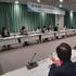 이의경 식약처장, '포스트 코로나 위기 극복' CEO간담회