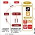 중국 '라이브 스트리밍 전자상거래 규제' 발표