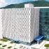 한국콜마, '멜라노이딘'+이산화티타늄 합성 신소재 개발