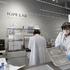 복지부, 피부-유전체 분석센터 구축 25억원 배정