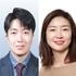 서경배과학재단, 2020년 신진과학자 3명 선정