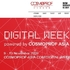 2020 홍콩 코스모프로프 '온라인전시회'로 대체