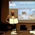 코트라, 온라인수출 화상상담회 3만건 돌파