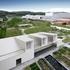 아모레퍼시픽, 업계 첫 환경부 통합환경허가 취득