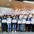 화수협 '제조업자 표기 삭제' 온라인 서명운동 전개