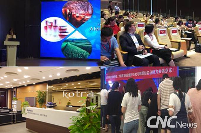 중국, 모조품 대책 10계명
