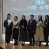 글로벌 타오바오 입점 위한 왕홍 마케팅 열풍