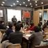트렌드 맞춤형 '최신 제형 컨퍼런스' 성황