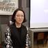 라자다×한국, 화장품 온라인수출에 유리한 환경 제공