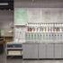 아모레퍼시픽, 원하는 양만큼 구매 '리필 스테이션' 오픈