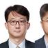 LG생활건강 이형석 부사장·장기룡 전무 승진 인사