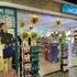 네오팜, 현지 기후 맞춤형 제품으로 태국·베트남 진출